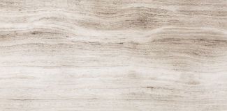 Free Marble Stone Texture Stock Photos - 57933083