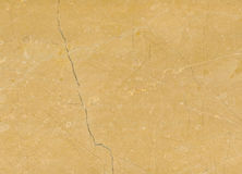 Free Marble Stone Texture Stock Photography - 81127492