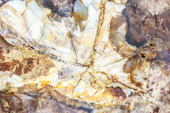 Marble stone texture background Stock Photo