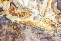 Marble stone texture background Royalty Free Stock Image