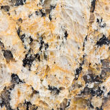 Marble stone texture Stock Photos