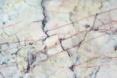 Marble stone texture background Stock Images