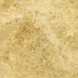 Marble stone texture Stock Images
