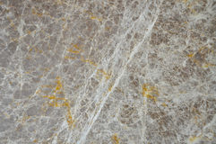 Marble stone texture Royalty Free Stock Image