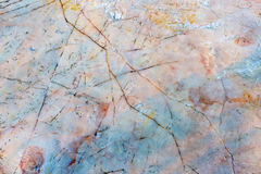 Marble stone texture background Royalty Free Stock Images