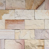 Marble stone texture blackground Royalty Free Stock Photography