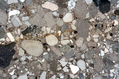 Marble stone Texture Stock Photography