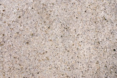 Marble stone textures closeup with oxided colors Royalty Free Stock Photography