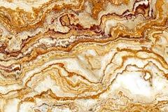 Marble stone Stock Photos