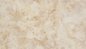 Marble stone wall background. Royalty Free Stock Photography