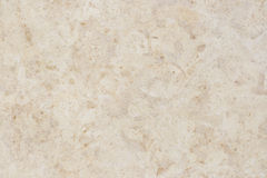 Marble stone wall background. Royalty Free Stock Photos