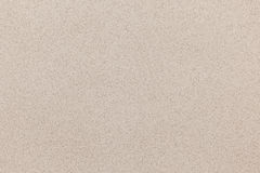 Marble  Stone Wall Background Texture. Marble Stone Wall Background Texture Royalty Free Stock Image