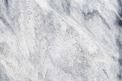 Marble stone wall Stock Photo