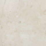 Marble stone wall texture. Stock Photos