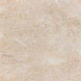 Marble stone wall texture. Royalty Free Stock Photo