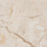 Marble stone wall texture. Royalty Free Stock Image