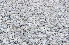 Marble stones Stock Photography