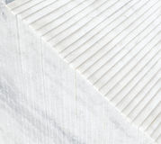 Marble structure in detail Royalty Free Stock Image