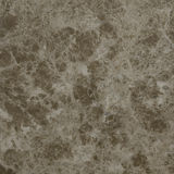 Marble surface Stock Images