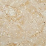 Marble surface stock image