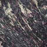 Marble surface. Closeup of granite marble surface detail Royalty Free Stock Photos