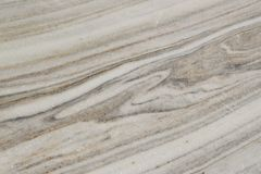 Marble surface Royalty Free Stock Image