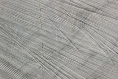 Marble surface Stock Photography
