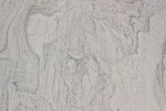 Marble surface Royalty Free Stock Photography