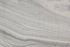 Marble surface Stock Photos