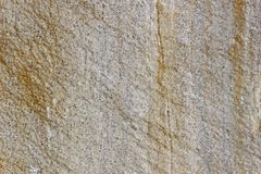 Marble surface Royalty Free Stock Photo