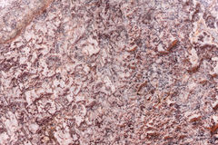 Marble surface. Royalty Free Stock Photo