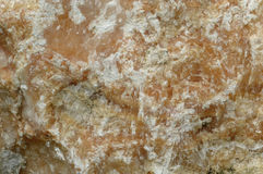 Marble surface texture  background Royalty Free Stock Images