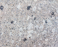 Marble surface. The marble surface texture background Stock Photography