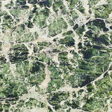 Marble surface Royalty Free Stock Images