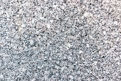 Granite Surface Texture for Background stock images