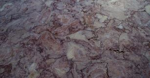 Marble Background texture table stock images