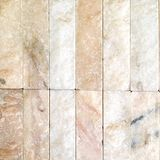 Marble teature. Marble texture background Royalty Free Stock Photography