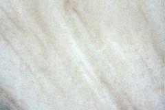 Marble Textile Royalty Free Stock Image