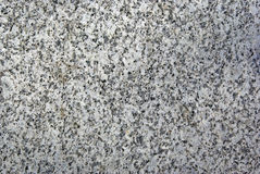 Marble texture. Royalty Free Stock Photos