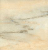 Marble texture. Beige marble texture (High resolution Stock Photo