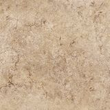 Marble texture. Beige marble texture (High resolution Stock Photos