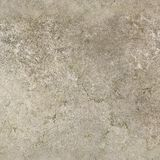 Marble texture. Beige marble texture (High resolution Stock Images