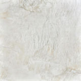 Marble texture. Gray marble texture (High resolution Royalty Free Stock Image