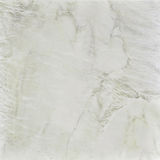 Marble texture. Gray marble texture (High resolution Royalty Free Stock Photography