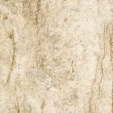 Marble texture. Background. ( high.res Stock Photo
