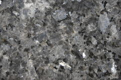 Marble texture. Real marble texture from the new castle Royalty Free Stock Image