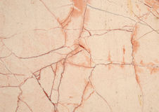 Marble texture Stock Image