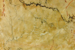 Marble texture. Marble stone surface for background Stock Image