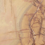 Marble texture. Background (High resolution Royalty Free Stock Photos