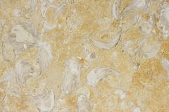 Marble texture. To serve as background Stock Photo